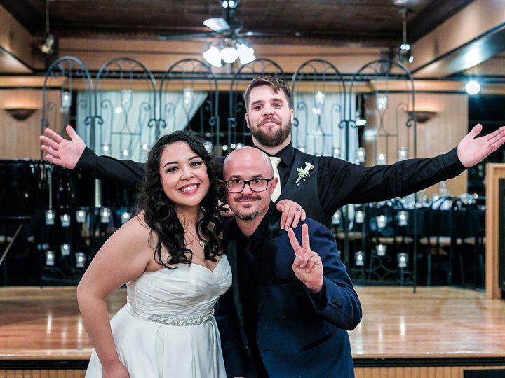 Tmx 1485715476250 Dj Mike Moovz Wedding Tacoma wedding dj