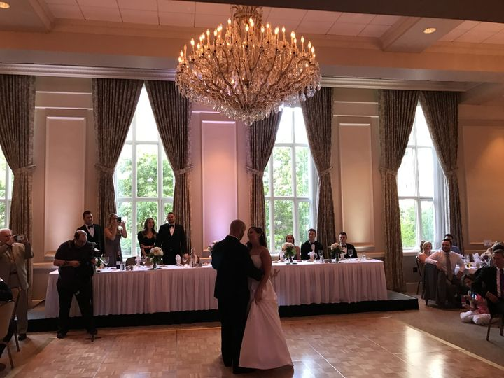 Tmx 1501119052619 Img2687 Tacoma wedding dj