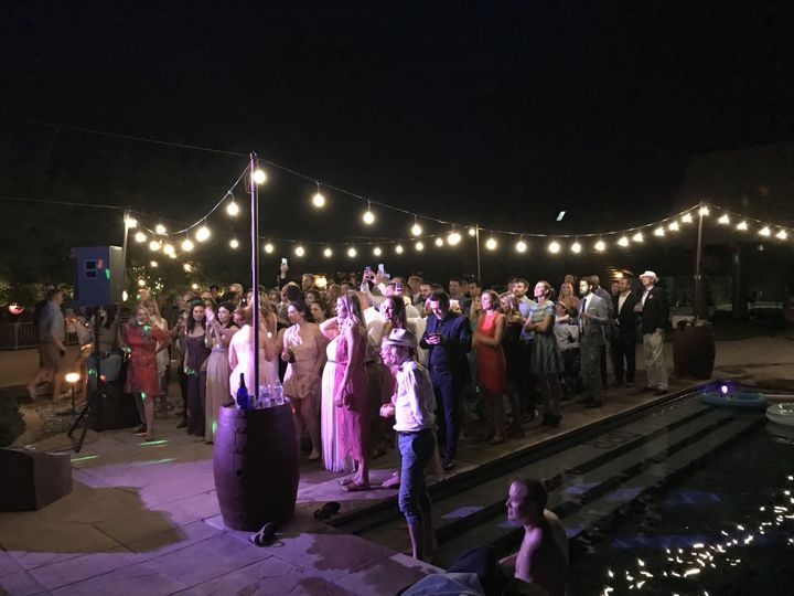 Tmx 1531939804 38adb42c6ce93186 1531939802 7702ee91113ae169 1531939799179 2 IMG 6303 Tacoma wedding dj