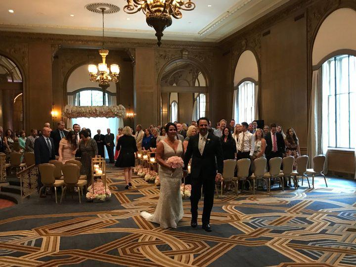 Tmx Img 2248 51 792800 1563307031 Tacoma wedding dj