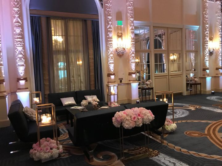 Tmx Img 2262 51 792800 1563307023 Tacoma wedding dj