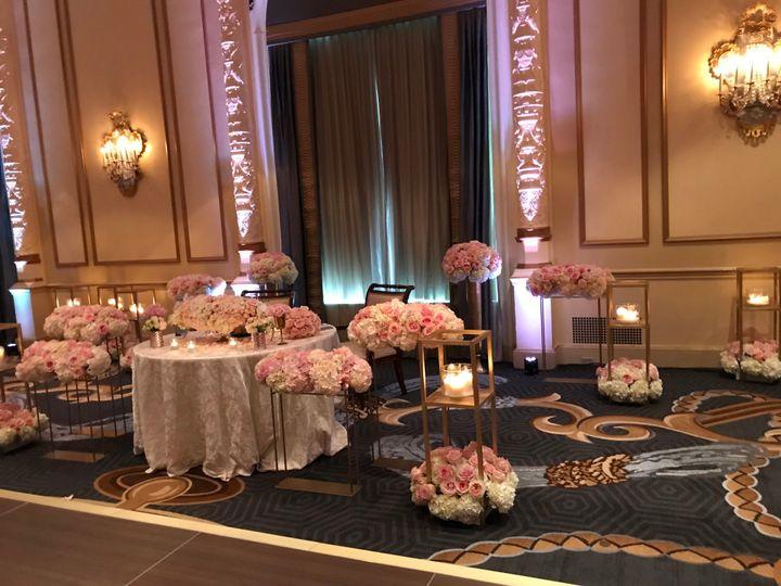 Tmx Img 2264 51 792800 1563307023 Tacoma wedding dj