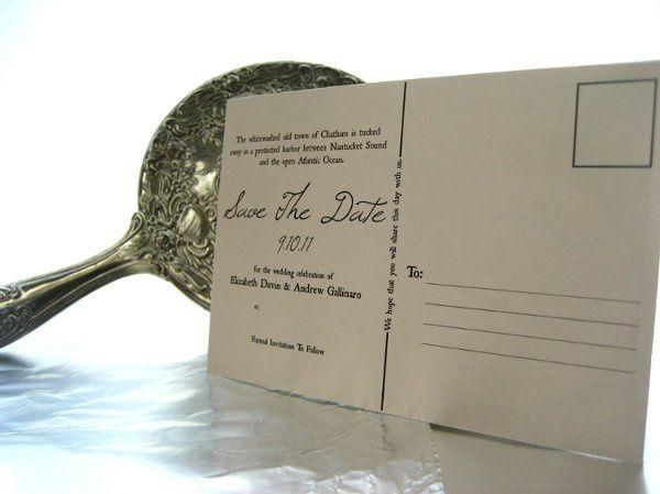 Tmx 1299881534496 IMG1635 Camarillo wedding invitation