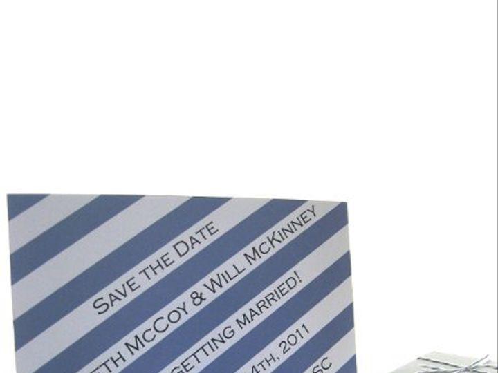 Tmx 1299881553761 IMG1659 Camarillo wedding invitation