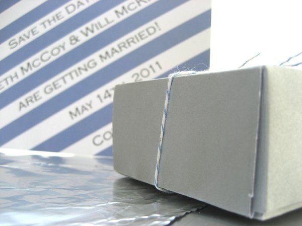 Tmx 1299881557636 IMG1666 Camarillo wedding invitation
