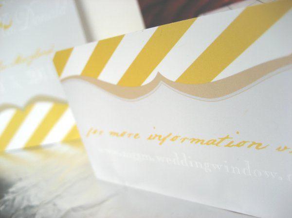 Tmx 1299881595777 IMG1771 Camarillo wedding invitation