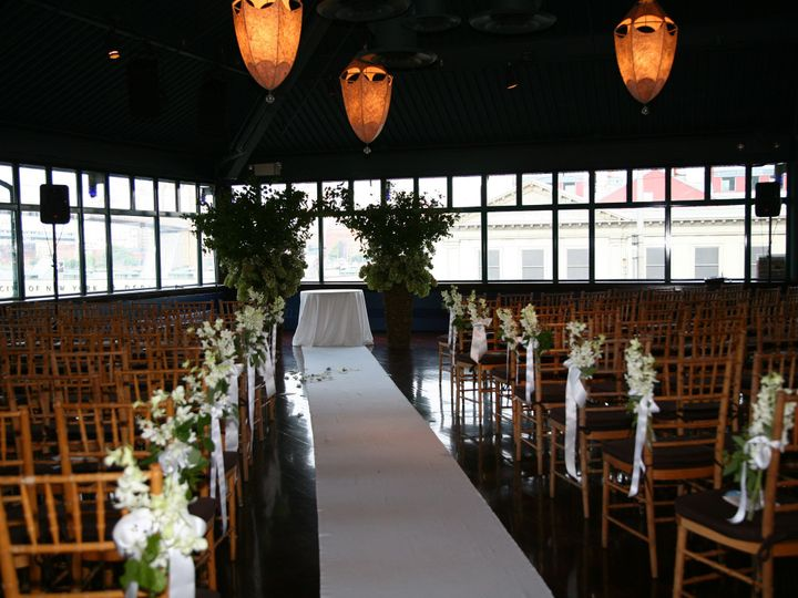Tmx 1373569442143 Alter Amawalk, New York wedding planner