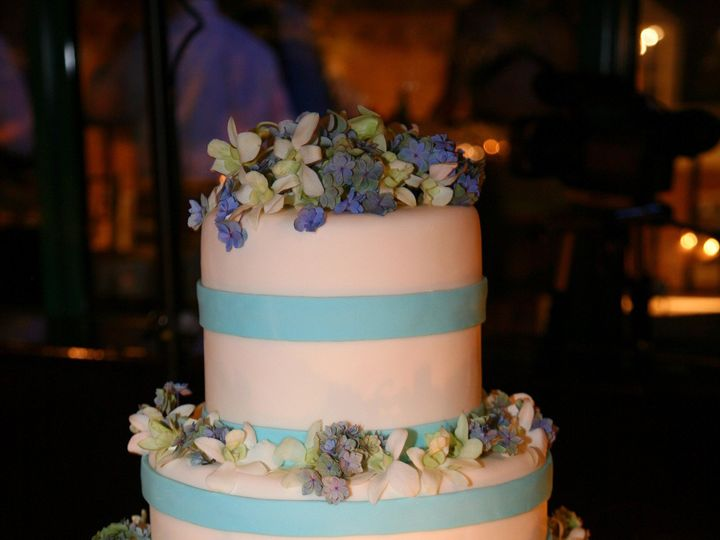 Tmx 1373569516084 Cake Amawalk, New York wedding planner
