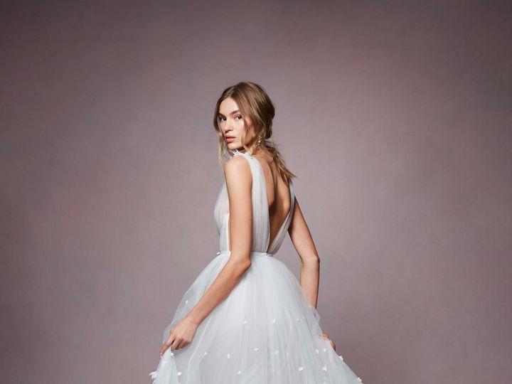 Tmx 16 51 63800 159856627748521 Austin, TX wedding dress