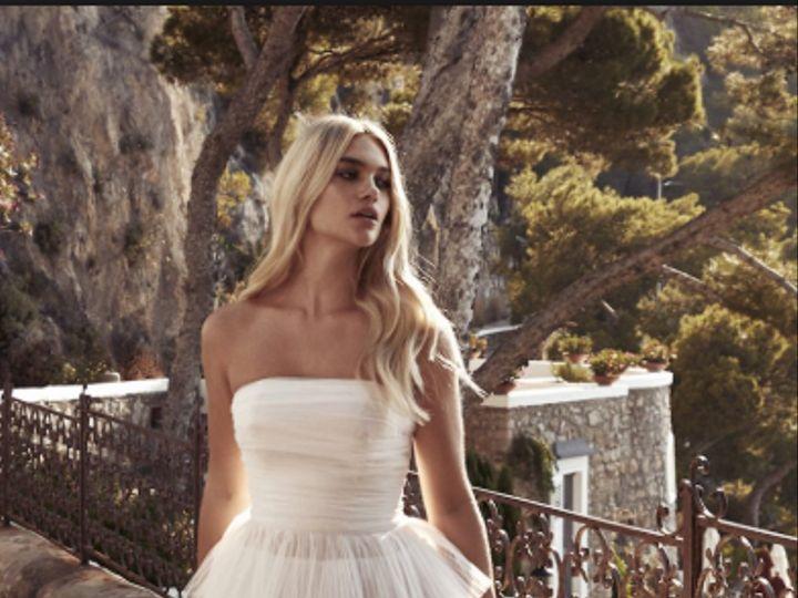 Tmx Agata Chosen 51 63800 1572978629 Austin, TX wedding dress