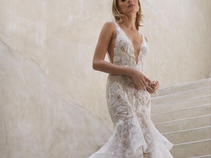 Tmx Birdie 51 63800 1572978473 Austin, TX wedding dress