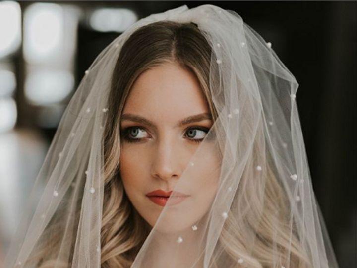 Tmx Capture 51 63800 1572978805 Austin, TX wedding dress