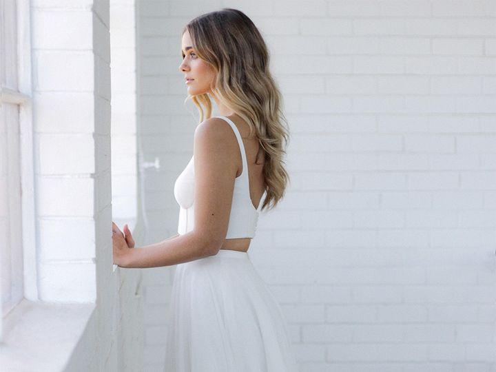 Tmx Chosenbyoneday Stmartin 182 51 63800 159856591719531 Austin, TX wedding dress