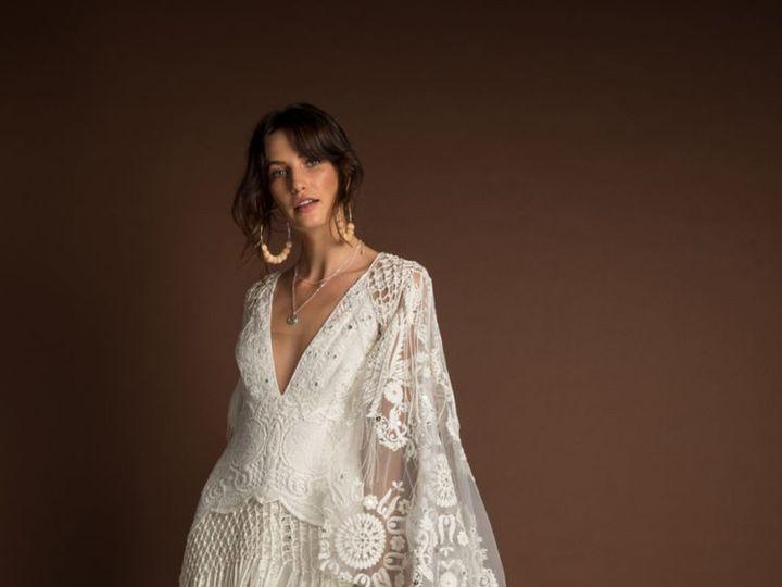 Tmx Medina F Rds 51 63800 1572978611 Austin, TX wedding dress