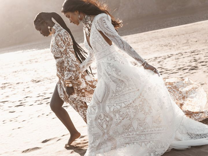 Tmx Rue De Seine Golden Rhapsody 9 51 63800 159856595365318 Austin, TX wedding dress