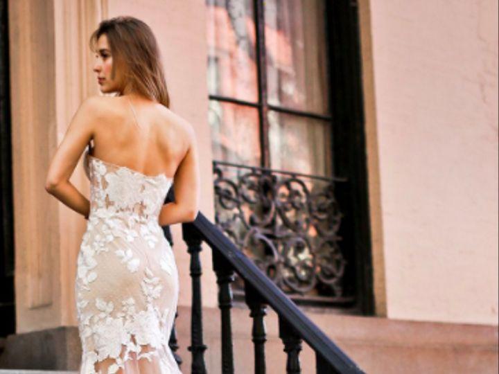 Tmx Screen Shot 2020 07 30 At 8 57 05 Pm 51 63800 159856640884279 Austin, TX wedding dress