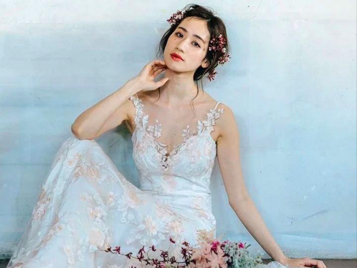 Tmx Screen Shot 2020 07 30 At 8 59 23 Pm 51 63800 159856613641471 Austin, TX wedding dress