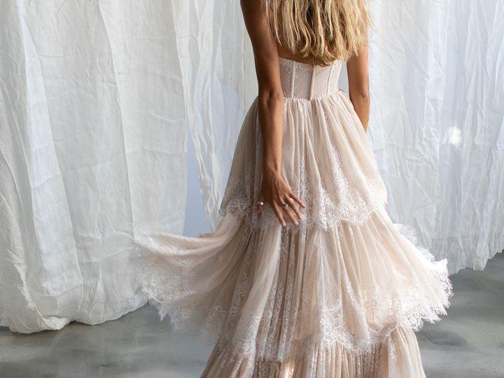 Tmx Vagabond 51 63800 159856631951544 Austin, TX wedding dress