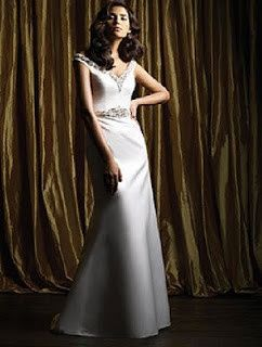 Tmx 1418237317891 Alfredangelo Piccione 438 1 Tampa wedding dress