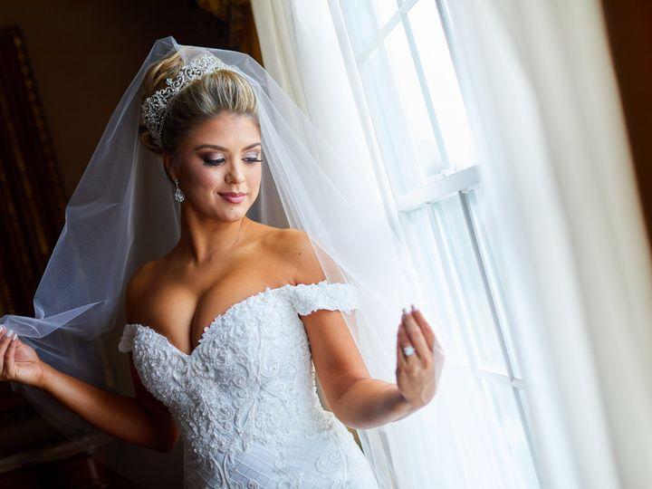 Tmx 046 Kg 51 754800 Red Bank wedding dress