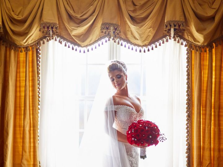 Tmx 057 Kg 51 754800 Red Bank wedding dress