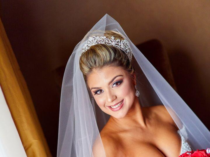 Tmx 065 Kg 51 754800 Red Bank wedding dress