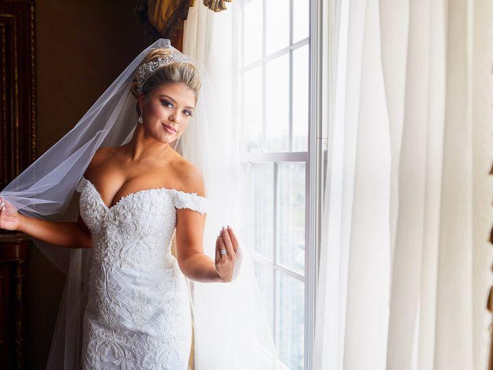 Tmx 089 Kg 51 754800 Red Bank wedding dress