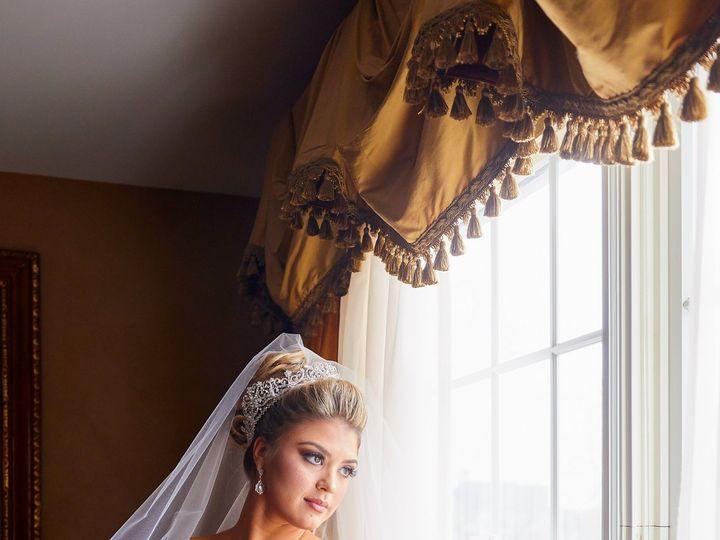Tmx 091 Kg 51 754800 Red Bank wedding dress