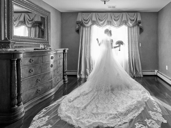 Tmx 092 Kg 51 754800 Red Bank wedding dress