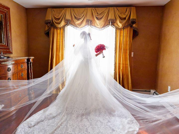 Tmx 093 Kg 51 754800 Red Bank wedding dress