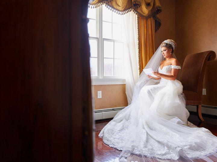 Tmx 095 Kg 51 754800 Red Bank wedding dress