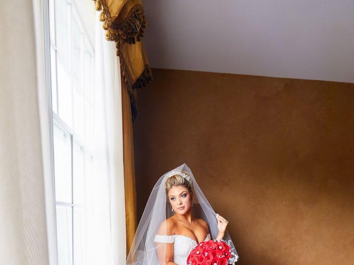 Tmx 096 Kg 51 754800 Red Bank wedding dress