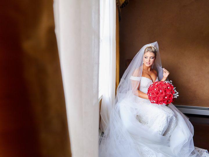 Tmx 097 Kg 51 754800 Red Bank wedding dress