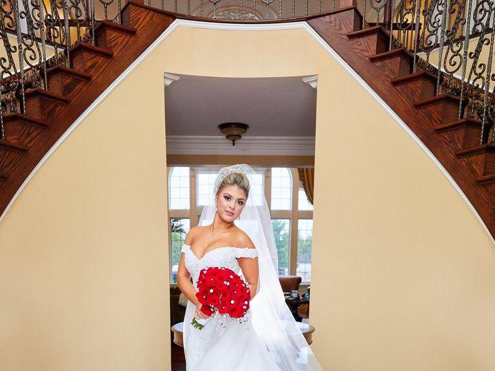 Tmx 106 Kg 51 754800 Red Bank wedding dress