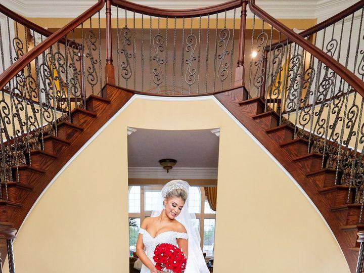 Tmx 107 Kg 51 754800 Red Bank wedding dress