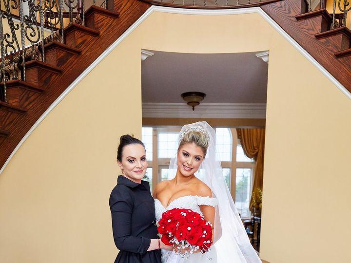Tmx 108 Kg 51 754800 Red Bank wedding dress