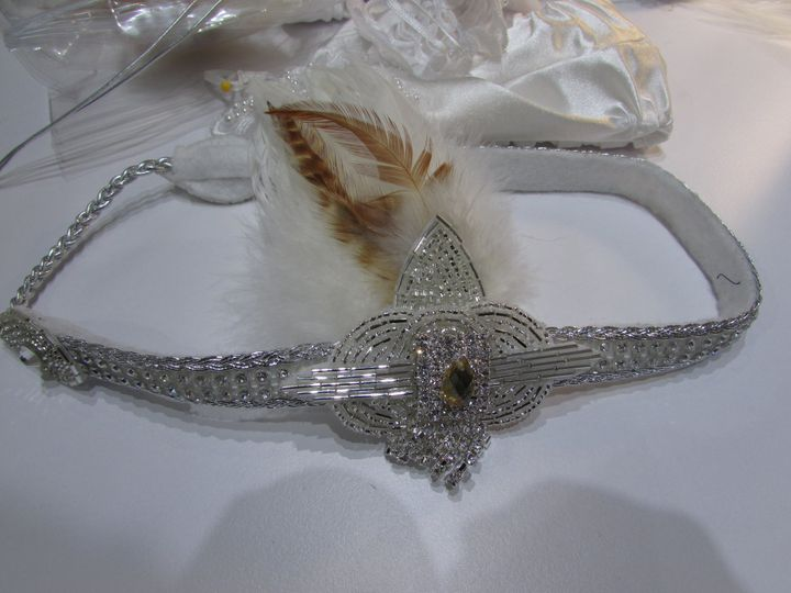 Tmx 1465851872886 Img5423 Red Bank wedding dress