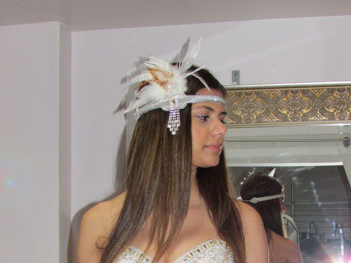 Tmx 1517339143 88ef7f6d1519306a 1465851958434 Img5425 Red Bank wedding dress