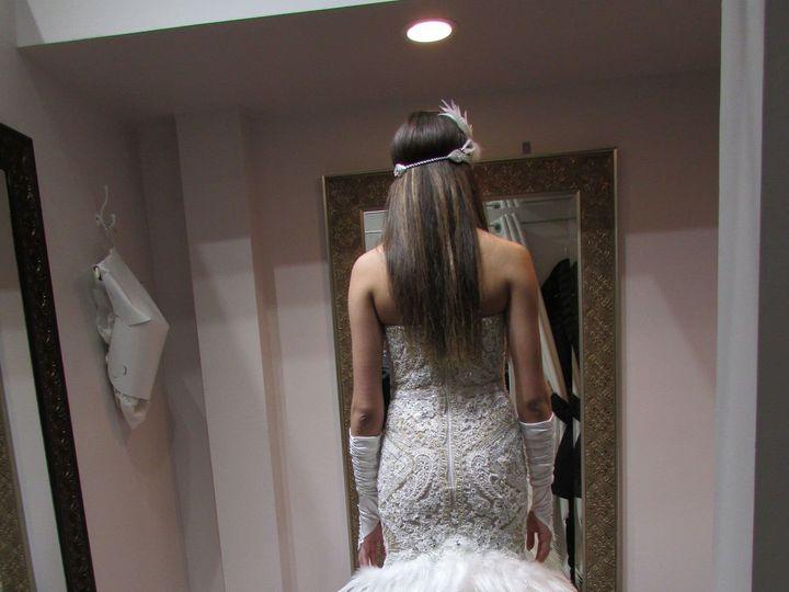 Tmx 1517339148 45571a7f50eec58b 1465852040800 Img5427 Red Bank wedding dress