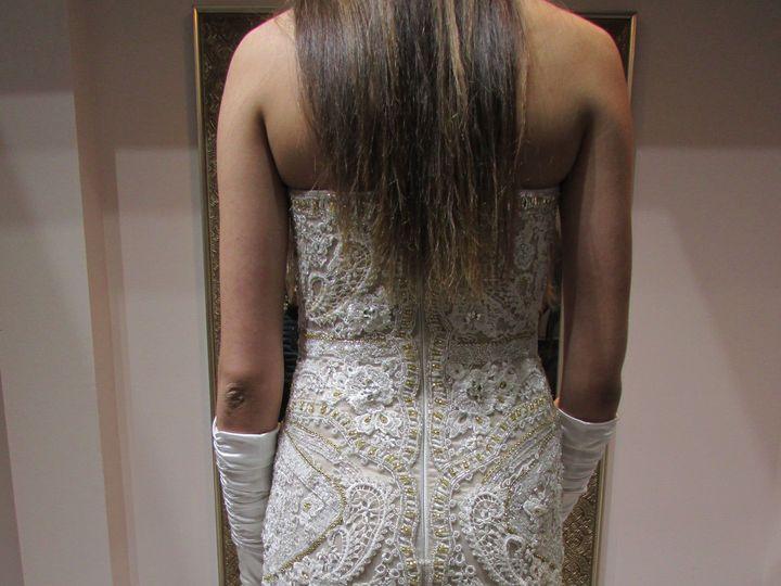 Tmx 1517339151 65659156b185fd52 1465852073489 Img5428 Red Bank wedding dress