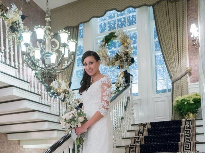 Tmx 1520541448 D1c02bae0a16348b 1520541446 2ec30b89c2bd8799 1520541445711 6 Justine Pic 1  1  Red Bank wedding dress