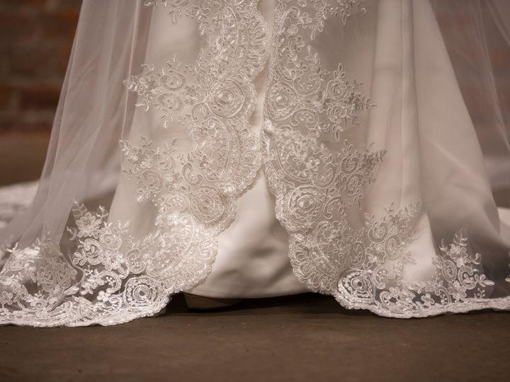 Tmx 40688902430 Cd858b8ba2 O 51 754800 Red Bank wedding dress