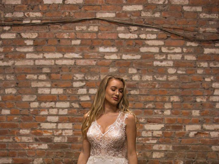 Tmx 40688919950 04ac3d9f90 O 51 754800 Red Bank wedding dress
