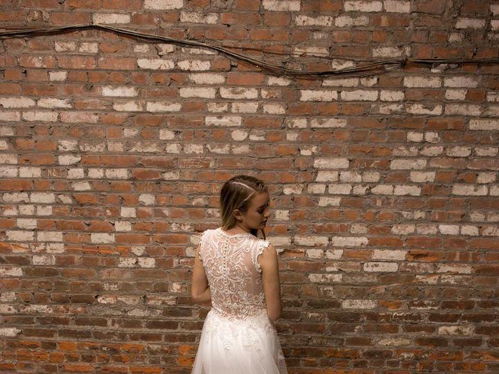 Tmx 41593830845 42dec2e23c O 51 754800 Red Bank wedding dress
