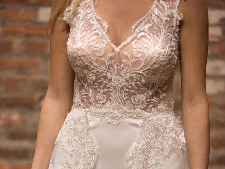 Tmx 41593836945 522f0b95a2 O 51 754800 Red Bank wedding dress