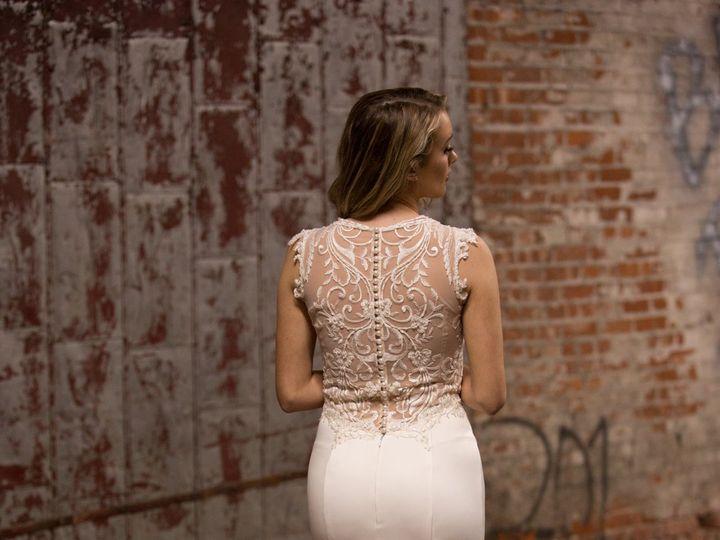 Tmx 41593867725 0e6797eb76 O 51 754800 Red Bank wedding dress