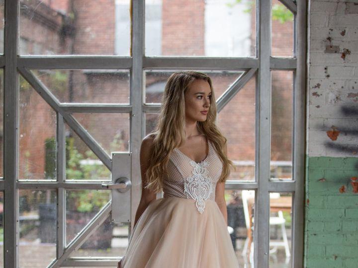 Tmx 41594006195 8544b2c6b3 O 51 754800 Red Bank wedding dress