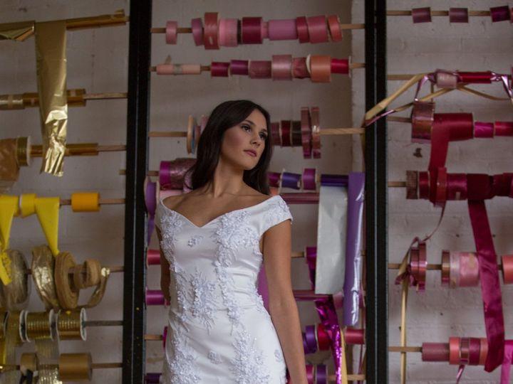 Tmx 41774626884 25ed226a97 O 51 754800 Red Bank wedding dress