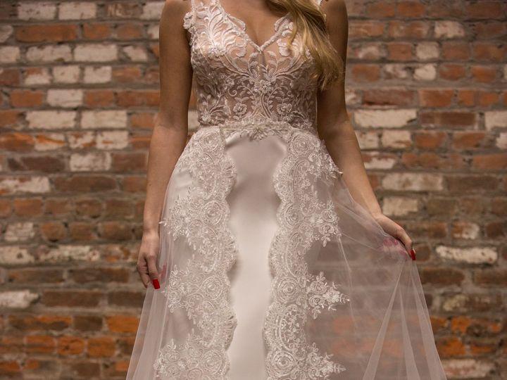 Tmx 42445130782 026188997a O 51 754800 Red Bank wedding dress