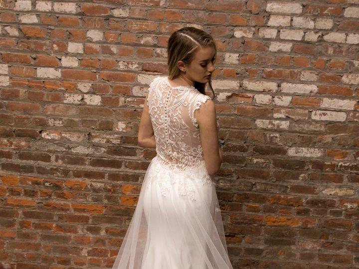 Tmx 42496974671 F211ca1164 O 51 754800 Red Bank wedding dress